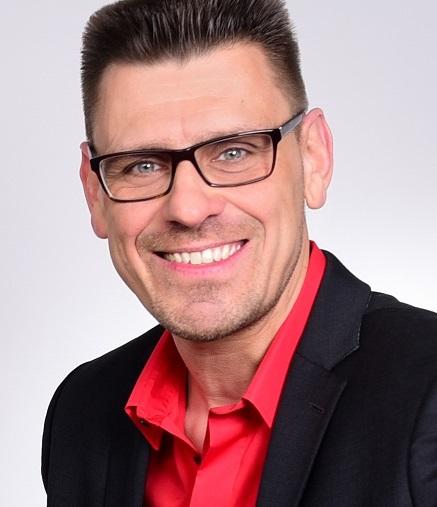 Markus Nispel